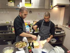 Cucina1_2