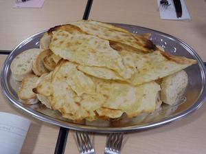 Cucina8_3
