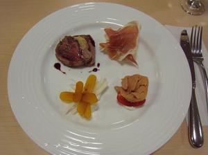 Cucina7_4