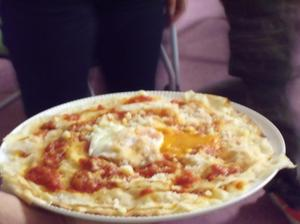 Cucina10_2