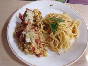 Cucina12_2