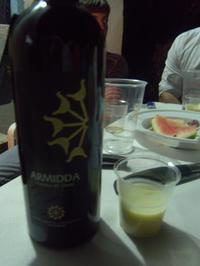 Liquore_di_timo_2