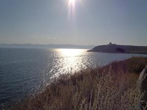 Cagliari_turismo2