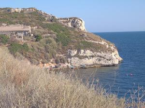 Spiaggia_piu_piccola_di_posset_sito