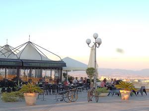 Cagliari_turismo6