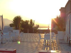 Cagliari_turismo7