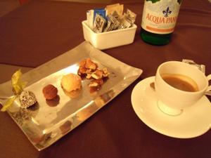 Caffe_al_ristorante