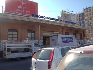 Mercato_sanbenedetto_sito