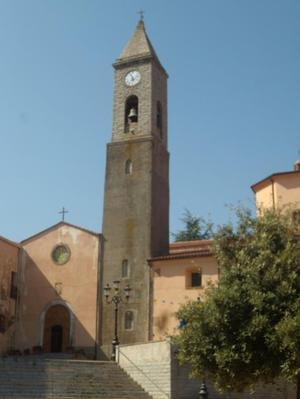 Basilica_sito2