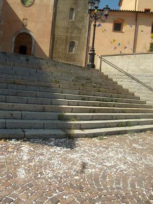 Basilica_sito3