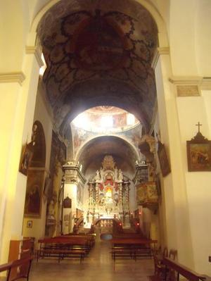 Basilica_sito4