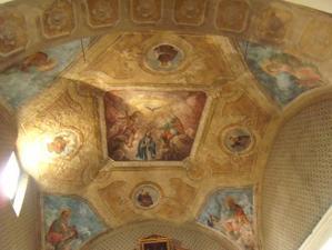 Basilica_sito5