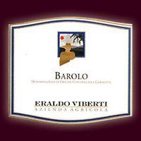 0204vini_etichettabarolo