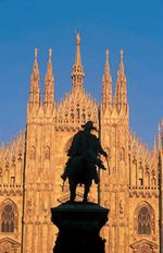 Duomo_Milan
