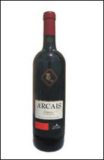 Arcais_3