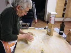 Pasta4