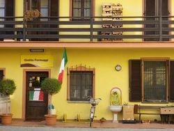 Caseificio2