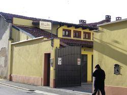 Caseificio1