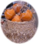 Mandarini grande