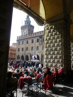 Bologna6