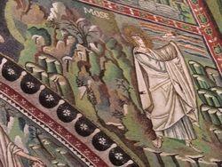 Ravenna9