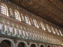 Ravenna16