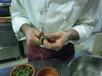 Cucina42