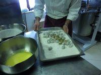 Cucina45