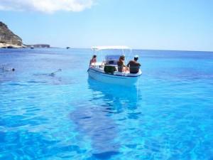 Lampedusa-02-300x225