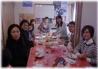 Foto di gruppo2