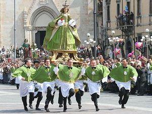 Processione-a-Sulmona