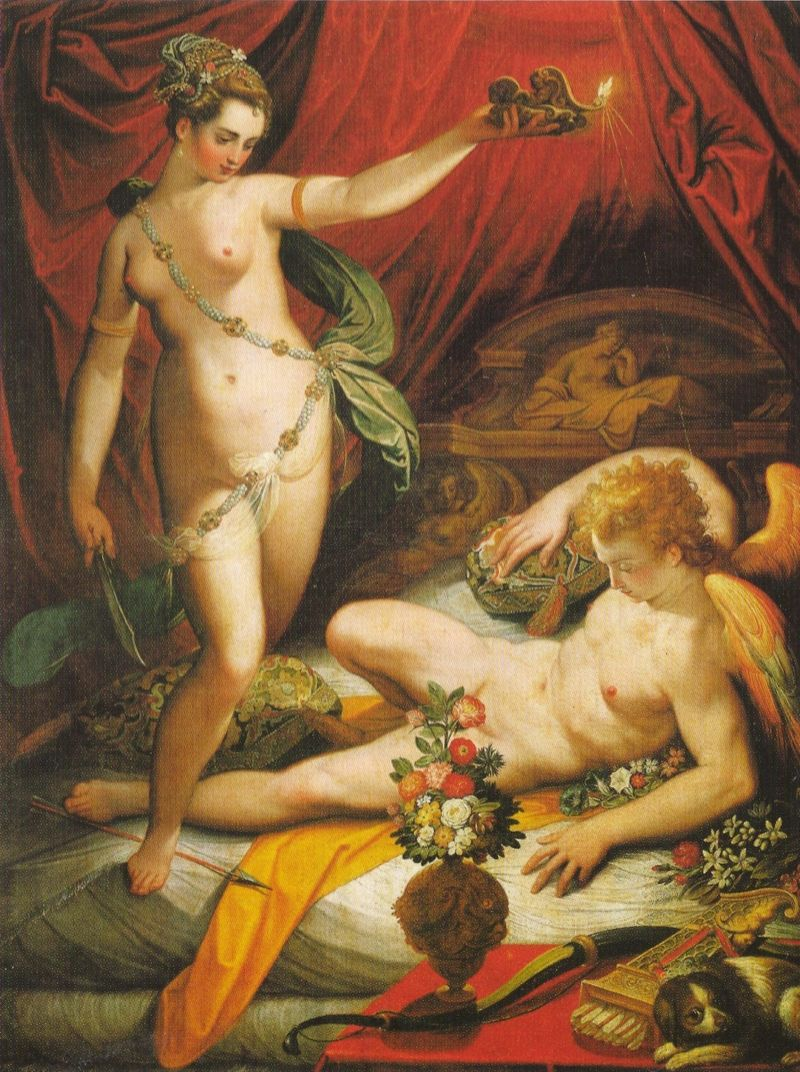 Jacopo_Zucchi_-_Amor_and_Psyche