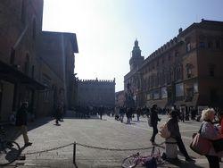 Bologna3