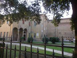 Ravenna3