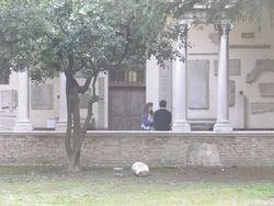 Ravenna5