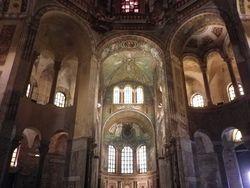 Ravenna6