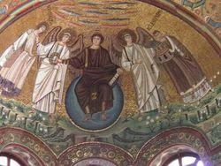 Ravenna7