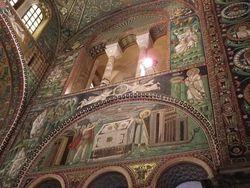 Ravenna8