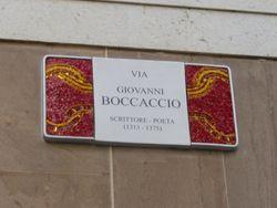Ravenna12