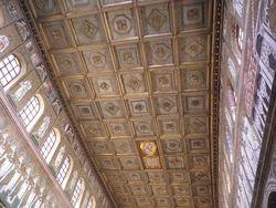 Ravenna14