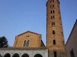 Ravenna18
