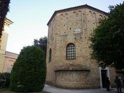 Ravenna21