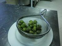 Cucina43