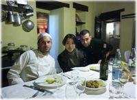 Cucina50
