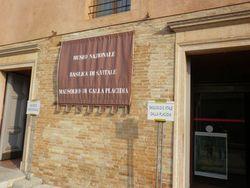Ravenna4