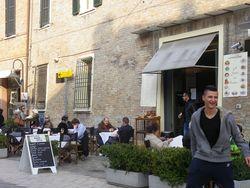Ravenna11