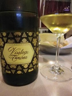 Ravenna19
