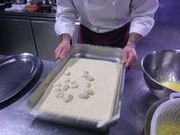 Cucina47