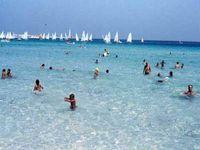 Holiday-rental-Italy-Sicily-Province-of-trapani-San-vito-lo-capo