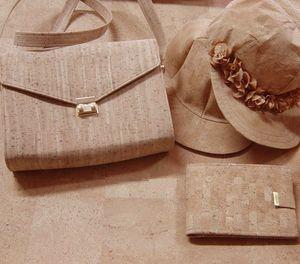 Accessori-abbigliamento